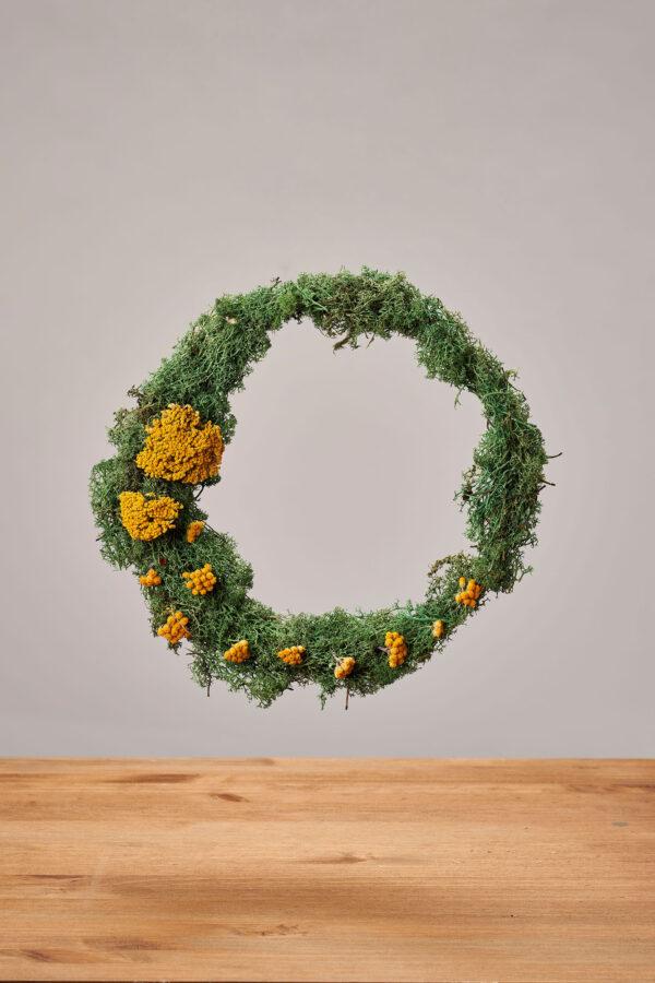 MARGARITA-ME-LLAMAN-Aro-Floral-Emma