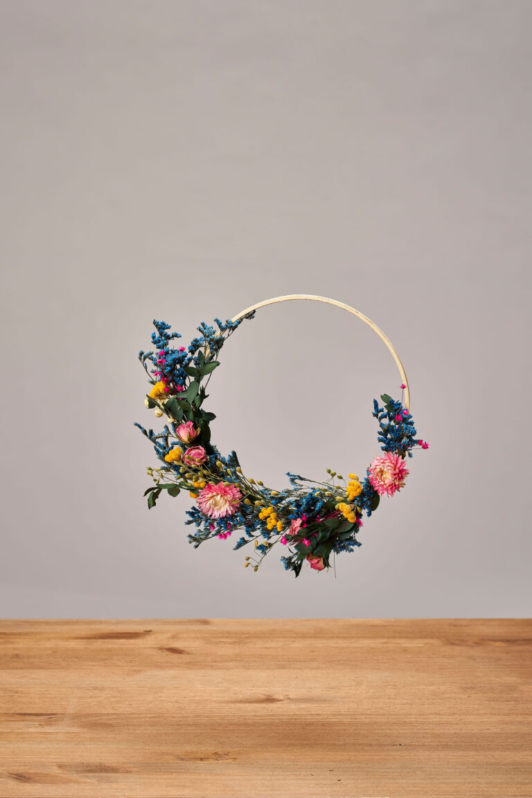 MARGARITA-ME-LLAMAN-Aro-Floral-Makeba