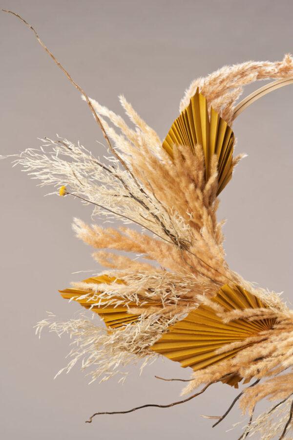 MARGARITA-ME-LLAMAN-Aro-Floral-Sophie-2-683×1024