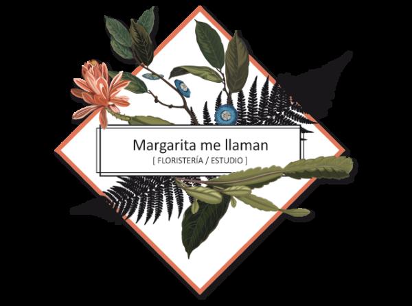 colaborador-margarita