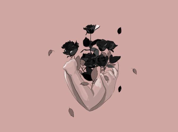 Ilustraciones de Ania Sáenz de Buruaga 1